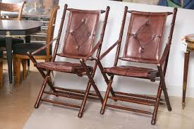 Folding Leather Chair - Summervilleaugusta.org Cheap Folding Machine For Leather Prices Find Brooklyn Teak And Chair A Leather Folding Chair Second Half Of The 20th Century Inca Genuine Brown Bonded Pu Tufted Ding Chairs Accent Set 2 Leather Folding Low Armchair Moycor Marlo Chestnut Sr Living Room Chairsbutterfly Butterfly Chairhandmade With Powder Coated Iron Frame Cover With Pippa Armchair Details About Relaxing Armchair Single Office Home Balcony Summervilleaugustaorg