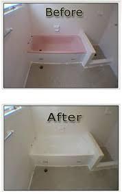 Regrouting Bathroom Tiles Sydney by 100 Regrouting Bathroom Tiles Brisbane Articles With Diy