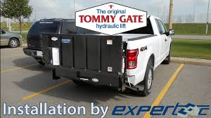 Tommy Gate Hydraulic Lifts Bring End To Loading And Unloading Nightmares Used Eagle Lift Gate Dickinson Truck Equipment Tommy What Makes A Railgate Highcycle Liftgates Lift Gate Z 100 Hiab Nichols Fleet Introduces Its New Cantilever Series Liftgate 2003 Intertional 4400 Detroit Dt466 Flat Bed Truck Large Tglightkit 2 Or 3light Addon System To Tg54 Original For 2019 Freightliner Business Class M2 26000 Gvwr 24 Boxliftgate