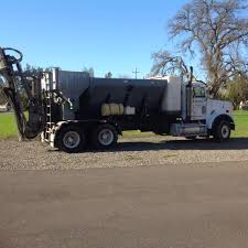 Used Mobile Concrete Trucks Rush Truck Center Ford Dealership In Dallas Tx Yard Yardtrucks Twitter Rental Enterprise Jockey Pictures Forklift Damage Take The Dent Out Of Your Trucks Walls And Trailer Wood Flooring Apitong Combined Towing Sydney Specialist Prestige Vehicles South Bay Medium Heavy Duty Sales