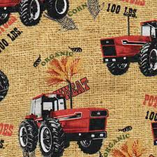 FarmAll Red Tractors On Hessian Print 100% Cotton Patchwork Fabric Fire Truck Fabric By The Yardfire Stripe From Robert Vintage Digital Flower Shabby Chic Roses French Farmhouse Alchemy Of April Example Blog Stitchin Post Monster Pictures To Print Salrioushub Country Nsew Seamless Pattern Cute Cars Stock Vector 1119843248 Hasbro Tonka Trucks Diamond Plate Toss Multi Discount Designer Timeless Tasures Sky Fabriccom Universal Adjustable Car Two Point Seat Belt Lap Truck Fabric 1 Yard Left Novelty Cotton Quilt Pillow A Hop Sew Fine Seam