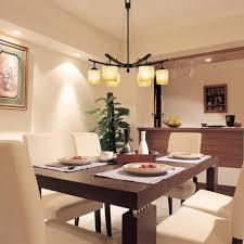 interior rustic dining room light fixtures for voguish rustic