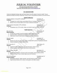 14-15 New College Graduate Resumes | Ripenorthpark.com Simple Resume Template For Fresh Graduate Linkvnet Sample For An Entrylevel Civil Engineer Monstercom 14 Reasons This Is A Perfect Recent College Topresume Professional Biotechnology Templates To Showcase Your Resume Fresh Graduates It Professional Jobsdb Hong Kong 10 Samples Database Factors That Make It Excellent Marketing Velvet Jobs Nurse In The Philippines Valid 8 Cv Sample Graduate Doc Theorynpractice Format Twopage Examples And Tips Oracle Rumes