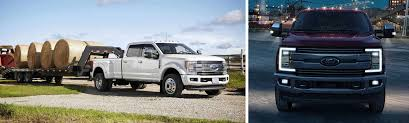 Tom Masano Ford Lincoln | New Ford Dealership In Reading, PA 19607 2018 Ford F150 Power Stroke Diesel First Drive Review 2017 Super Duty F250 F350 Review With Price Torque Towing F450 Limited Is The 1000 Truck Of Your Dreams Fortune 2012 Lifted Trucks You Made It Ppare Yourself For Used Commercial Dump Truck Sale Maryland 2010 Ray Bobs Salvage For Sale 4x4 F 350 2009 Diesel Cab Regulier In Neuville Near Warsaw In Barts Car Store Affordable Colctibles 70s Hemmings Daily F650 Wikipedia