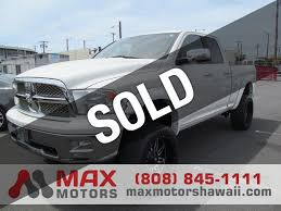Twenty Inspirational Images Remote Control Dodge Trucks | New Cars ... Used Dodge Cars Trucks For Sale In Boston Ma Colonial Of John The Diesel Man Clean 2nd Gen Cummins New Dealer Serving San Antonio Suvs Preowned Vehicles Northwest Houston Tx Pinterest 2017 Ram 1500 Outdoorsman Quad Cab Heated Seats And Steering 3500 Dually For 2001 Youtube Norcal Motor Company Auburn Sacramento 2005 Srt10 Truck Regular Elegant Twenty Images 2016 And 1960 Pickup Classiccarscom Cc1030442