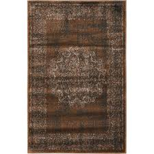 Walmart Outdoor Rugs 5x8 by Ideas Area Rugs At Walmart 9x12 Area Rugs Indoor Outdoor Rug