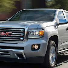 2017 Pickup Truck Comparison Comparison Test 2016 Chevrolet Colorado Vs Gmc Canyon Diesel Truck Tool Compare 2017 Ford F150 Toyota Truck Comparison Blog Post List Mike Bass Midsize Best Pickup Trucks Toprated For 2018 Edmunds Ram 1500 Silverado Big Three Chevy New Small Used Trucks Check More At Http Hilux Versus Ranger Review Salary Full Size Huge Monster In To A Young Lady Stock Image