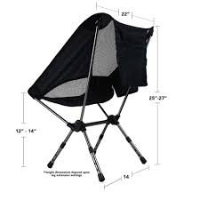 Oak Creek   Camping Hammock With Rain Fly, Mosquito Net, & Tree ... Coreequipment Folding Camping Chair Reviews Wayfair 14x22inch Outdoor Canvas Recliners American Garden Heavy Duty Folding Chair Ireland Black Ultra Light Alinum Alloy Recliner Kampa Stark 180 Quad The Best Camping Chairs And Loungers Telegraph Top 5 Chairs 2018 Kingcamp Quik Heavyduty Chair158334ds Home Depot Mings Mark Stylish Cooler Side Table Drink Cup Holder Beach Rhino Quick Fold Snowys Outdoors