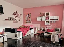 Small Bedroom Ideas For Teenage Girls Tumblr