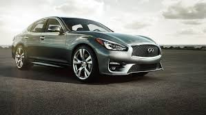 Blog For INFINITI Of Lafayette, Your Lafayette INFINITI Dealer American In Paris Sending His Collection To Hh Auction Used Cars Baton Rouge La Trucks Saia Auto Craigslist Lafayette La Best Car 2017 New And For Sale Priced 5000 Autocom Truck Accidents Brandt Sherman Ray Chevrolet Iberia Dealer Abbeville Featured Dealership In Nash 1938 Motors Was An Automobile Manufact Flickr Chevy Trucks Bikes Pinterest West Indiana By Owner Silverado 1500 High Country Skylands Stadium Hosts Truck Show Franklin Hamburg Nj