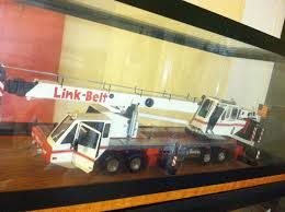 1/25 Built Link Belt Truck Crane | EBay | 1/25 Model Semi Trucks ... Ace Colctible Garbage Truck You Can Order These At Our E Flickr Diesel Brothers Oneofakind F450 Sema Flatbed Sells On Ebay This 1948 Ford F6 Coe Has Cop Car Underpnings The Drive Trucks For Sale Ebay 125 Built Link Belt Crane Model Semi Trucks Semi By Owner Organization 5 Photos Facebook Volvo Puts First New Fh Up For Sale Commercial Motor Navistar Part 3566717c4 Extnsion Extension Fr Fndr R 1978 Gmc Astro Cabover American Ford F350 Recovery Truck Vehicle And Vehicle Warehouse Salvage Stores Food