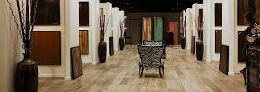 Browse Provenza Hardwood Floor Collections