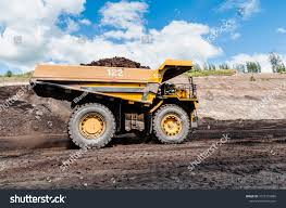 Big Dump Truck Mining Truck Mining Stock Photo & Image (Royalty-Free ... Massive 60 Ton Dump Truck Beds Youtube The Worlds Biggest Dump Truck Top Gear What The Largest Can Tell Us About Physics Of Large Playset Plan 250ft Wood For Kids Pauls Gold Ming Stock Photo Picture And Royalty Free Pit Mine 514340665 Shutterstock Trucks Transporting Platinum Ore Processing Tarps Kits With For Sale In Houston Texas Or Mega 24 Tons Loading Commercial One 14 Inch Rc Mercedes Benz Heavy Cstruction Hoist Parts Together Kenworth W900 Also D Stock Footage Bird View Large Working In A Quarry