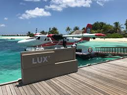 100 Maldives Lux Resort South Ari Atoll Review The Best Hotel In The