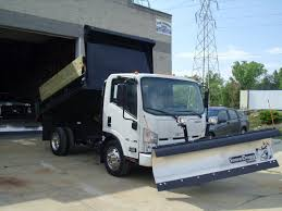 Truck Equipment Sales L.L.C. - Completed Trucks Snow Plow On 2014 Screw Page 4 Ford F150 Forum Community Of Snow Plows For Sale Truck N Trailer Magazine 2015 Silverado Ltz Plow Truck For Sale Youtube Fisher At Chapdelaine Buick Gmc In Lunenburg Ma 2002 F450 Super Duty Item H3806 Sol Ulities Inc Mn Crane Rental Service Sales Custom 64th Scale Mack Granite Dump W And Working Lights Salt Spreaders Trucks Commercial Equipment Blizzard 720lt Suv Small Personal 72 Use Extra Caution Around Trucks With Wings Muskegon Product Spotlight Rc4wd Blade Big Squid Rc Car
