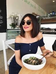 Sonix Cute Summer Sunglasses Inspiration Sazan Hendrix Fashion Blogger