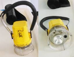 Aladdin Caboose Wall Lamp by Question U0026 Answer Board Railroadiana Online Website