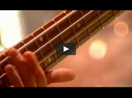 Smashing Pumpkins Acoustic Electric by Smashing Pumpkins Glass U0026 The Ghost Children On Vimeo