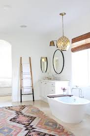 Bathroom Tile Colors 2017 by 20 Bathroom Trends That Will Be Huge In 2017 Brit Co