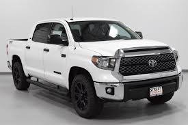 New 2018 Toyota TUNDRA 4X2 SR5 For Sale Amarillo TX | 20058 Cross Pointe Auto Amarillo Tx New Used Cars Trucks Sales Service Gene Messer Ford Car And Truck Dealership Stop Bonanza February 1st 2018 Youtube 2017 F150 806 Food Roundup Country With Integrity Canyon Borger 4900 Fuel At The Flying J Texas Toyota Highlander Xle For Sale 120 Free Camping Travel Center Okienomads Gas Station Latest Victim Of Shunned Serviceman Online Rage The Big Texan Steak Ranch Directory Trucking 411