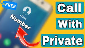 Call (VoIP) With Private Number To Anyone In The World | 2017-18 ... Unlimited India Voip Free Calls To Phone Numbers From Enhance Your App User Experience Using Pushkit Callkit Call Plan Hosted Phone System Everything About Cloud Ip Pbx And Nuacom Voip Call Systems Videoconference Synchronet Top 5 Android Apps For Making Calls Simple Interception Youtube Clipart Voip Icon Configuring H323 Examing Gateways Gateway Control Mobicalls On Google Play Cashopbilling Shop Billing Software