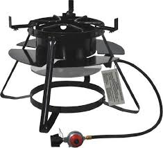 Brinkmann Electric Patio Grill Amazon by Best 25 Outdoor Fryer Ideas On Pinterest Traditional Outdoor