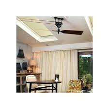 Belt Driven Ceiling Fans Australia by Belt Ceiling Fans New Belt Driven Ceiling Fans Belt Driven Ceiling