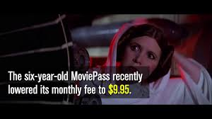 See Unlimited Movies For $10 A Month? Not So Fast, Says AMC ...