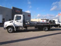 100 Dallas Truck Center Tow S Tow S