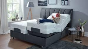 schlafen möbel wassermann memmingen kempten