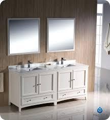 72 in double bathroom vanities justbeingmyself me
