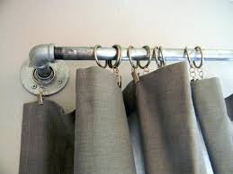 Decorative Double Traverse Curtain Rods by Exciting Decorative Traverse Curtain Rods U2013 Burbankinnandsuites Com