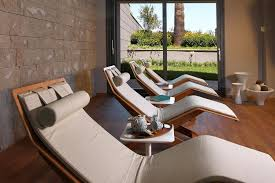 cavo olympo luxury hotel spa only