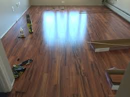 Lumber Liquidators Vinyl Plank Flooring Toxic by 12mm Pad Brazilian Koa Dream Home Lumber Liquidators