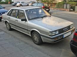 File Audi 90 v sst Wikimedia mons