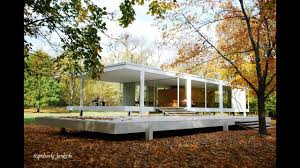 100 Midcentury Modern Architecture CLEAN LINES OPEN SPACES A VIEW OF MID CENTURY MODERN ARCHITECTURE Full Version