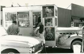 French Fry Truck · Fort Erie Local History Tommys Homemade Fries Silkpurseproductionss Blog Philly Fry Pladelphia Pa Inside Puerto Ricos Food Truck Boom Eater The Hottest New Trucks Around The Dmv Dc Home Place Return April 1 To Clinton Crossing Premium French 2 Fort Erie Local History Dating App Bumble Used A Up Catfish Wine Idaho Potato Commission Joins In On Fools Fun With New Archives On Hook Fish And Chips Food Truck Reeling Customers Across 4 A Hungry Teacher Perfect