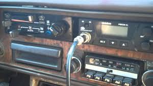 100 1982 Toyota Truck SR5 Pickup Restoration 2 YouTube