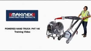 I.ytimg.com/vi/yDQHPuj7b1c/maxresdefault.jpg Nasslazoncomimagesi71wjrzcbh Iytimgcomviwtzc4i5hymaxresdefaultjpg Ace Powered Pallet Truck20 Walkie Cap2 T Chandigarh Hydraulics 25 Gallon Gas Hand Cart Truck Sprayer Built For Doosan Forklift Liftec Inc Forklifts Sales Rentals And Repair Ipimgcomoriginalsfe6e4af6751533 E15bf Electric Powered Pallet Truck Hanseliftercom China Electric Factory Suppliers Cylinder Lifts Carts Trucks On Wesco Industrial Products Prevws123rfcomimagesmolier16072d