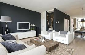 Teal Living Room Walls by Beautiful Teal Living Room Furniture And Best Dark Grey Couches