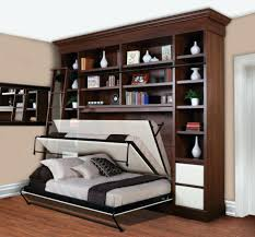 Wal Mart Bunk Beds by Beds Wall Bunk Beds For Sale Mounted Stylish Ikea Walmart With