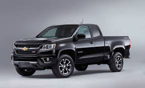 New For 2015: Chevrolet Trucks, SUVs, And Vans | J.D. Power Chevrolet Dealer Seattle Cars Trucks In Bellevue Wa 4 Reasons The Chevy Colorado Is Perfect Truck 3000 Mile Silverado 1500 4x4 Drivgline 1953 Truckthe Third Act Gmc Dominate Jd Power Reability Forecast Best Pickup Of 2018 Zr2 News Carscom And Slap Hood Scoops On Heavy Duty Trailer Your Horses With These 2016 Trucks Jay Hodge Truck Brings Hydrogen Fuel Cells To Military Commercial Vehicle Sales At American Custom 1950s For Sale