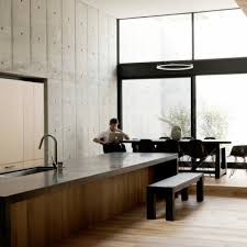 15 Home Trends To Avoid At All Costs Diy Concrete Over Laminate Countertops