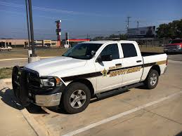 Blanco County Sheriff's Office Ram Truck (Texas) - MIC : PoliceVehicles Trucking Office Reviews Best Image Truck Kusaboshicom Kodiak Cstruction Delivery Setup Of Your Or Storage Container Averdi Sheriffs Office Asks For Help In Identifying Spicious Truck Adds Trucks To Patrols Ram Mounts Laptop Solution Photo Gallery This Pickup Gear Creates A Truly Mobile Have You Seen The Movers Florida Omof Mockup Post Max Supplies Delivery Target Store Footage 48557168