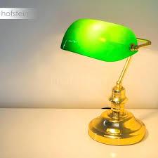 le de bureau opaline verte le de bureau verte bureau a led le de bureau vert baudet