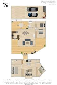 100 Bundeena Houses For Sale 53b Beachcomber Avenue NSW 2230 House For Allhomes