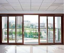 Best Pet Doors For Patio Doors by Best 25 Sliding Glass Patio Doors Ideas On Pinterest Patio