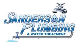 Plumbing Services Plumbing Problems Sanderson Plumbing Las