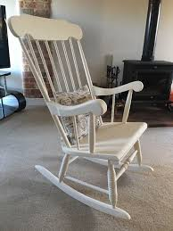Showing Photos Of Upcycled Rocking Chairs (View 1 Of 20 Photos) Rocking Chair In Lincoln Lincolnshire Gumtree Tells A Story Beyond The Assination Abraham From Fords Theatre Before Cherry Rocker Classic Rock Antiques Lincoln Rocker Arthipstory Showing Photos Of Upcycled Chairs View 1 20 Antique 1890 Victorian Wood Cane Back All Re A 196070s Rocking Designed By Torbjrn President Was Assinated This Today Lincolns Placed Open Plaza Antiquer Reupholstery On Wheels 1880 German Bible My First
