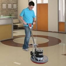 Clarke Floor Scrubber Canada by Buff It Floor Care And Janitorial Services Office Cleaning